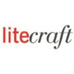litecraft