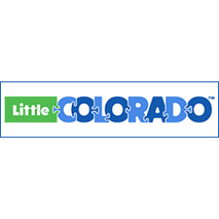 little colorado