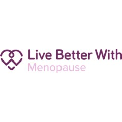 Live Better With Menopause
