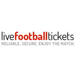 Live Football Tickets Discount Offers