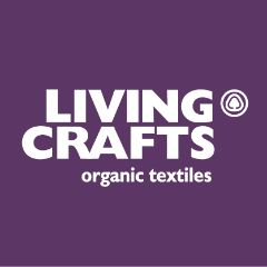 Living Crafts DE