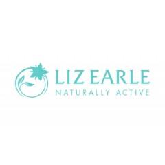 Liz Earle Beauty