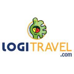 logi travel