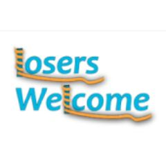Losers Welcome