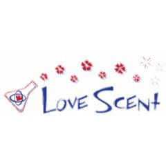 Love Scent