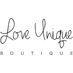 Love Unique Boutique