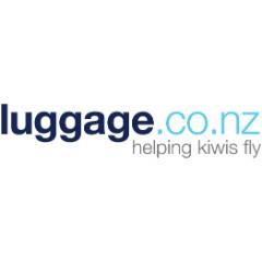 Luggage.co.nz