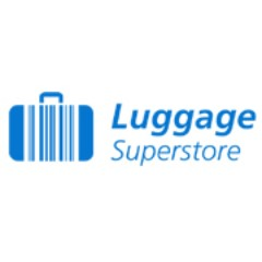Luggage Superstore