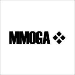 M MOGA