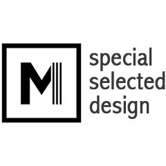 M Special Selected Design
