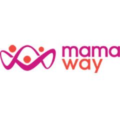 mama way