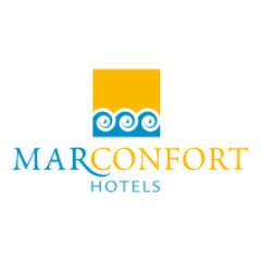 Mar Confort