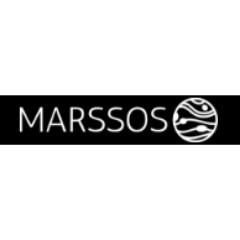 Marssos