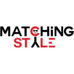 Matching Style