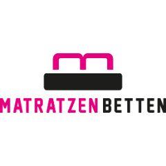 Matratzen Betten