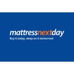 Mattressnextday