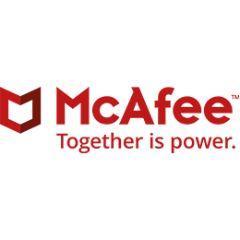 McAfeerope