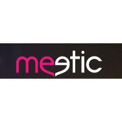 Meetic IT