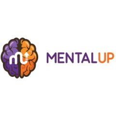 Mental Up