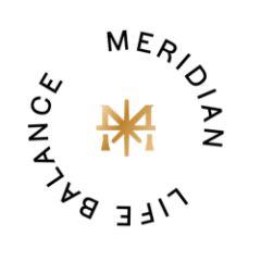 Meridian Life Balance