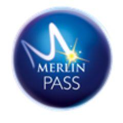 Merlin Passes