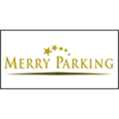 Merry Parking