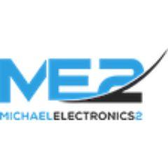 Michael Electronics 2