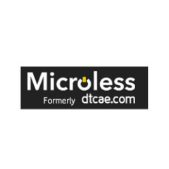 Microless