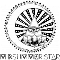 Midsummer Star
