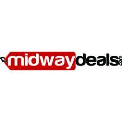 Midwaydeals