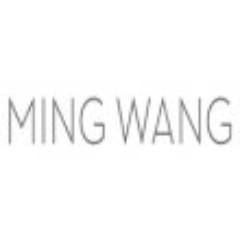 Ming Wang Knits