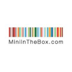 Mini In The Box
