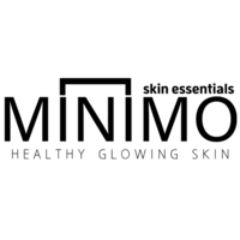 Minimo Skin Essential