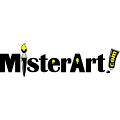 Mister Art