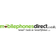 Mobile Phones Direct