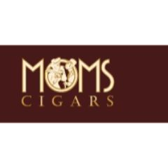 Moms Cigars
