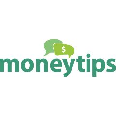 Money Tips Elite