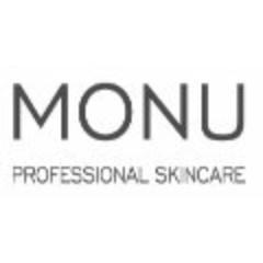 Monu Shop