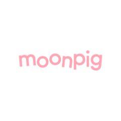 Moon Pig US