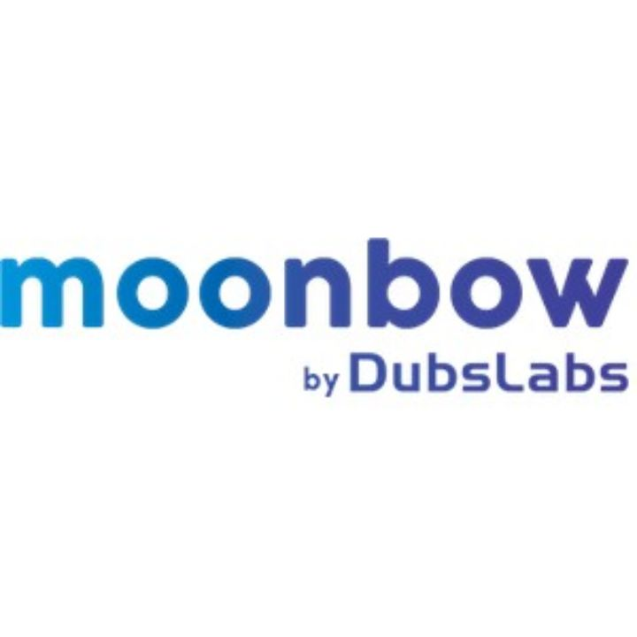Moonbow By DubsLabs