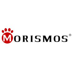 Moris Mos