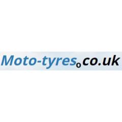 Moto-Tyres.co.uk