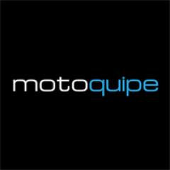 Motoquipe
