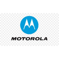 Motorola BR