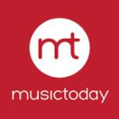 Musictoday