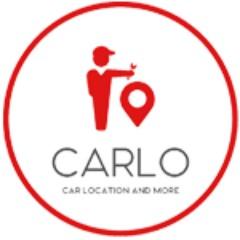 My Carlo