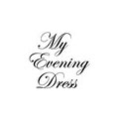 My Evening Dress
