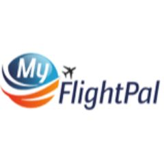 My Flight Pal