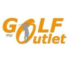 My Golf Outlet