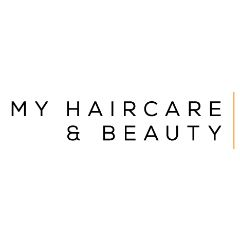 My Haircare & Beauty